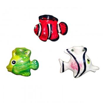 Аромакулон Рыбки