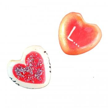 Аромакулон Сердце